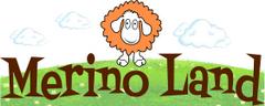 Merino-Land