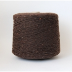 Tweed inverno